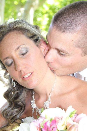 Photographe mariage - LABROT GERALD - photo 175