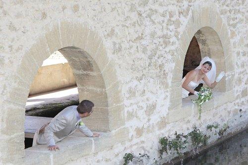 Photographe mariage - LABROT GERALD - photo 112