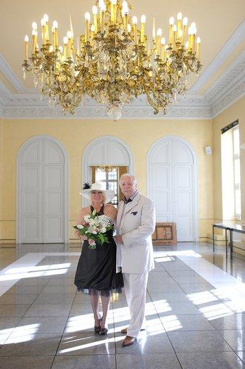 Photographe mariage - LABROT GERALD - photo 73