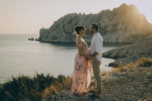 Photographe mariage - Thomas Bertini Photography - photo 16