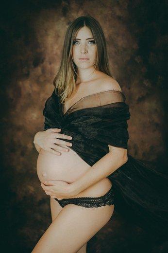 Photographe mariage - Thomas Bertini Photography - photo 7