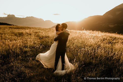 Photographe mariage - Thomas Bertini Photography - photo 27