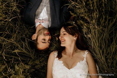 Photographe mariage - Thomas Bertini Photography - photo 33