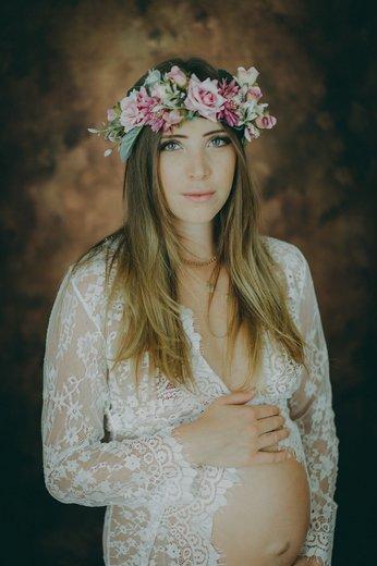 Photographe mariage - Thomas Bertini Photography - photo 5