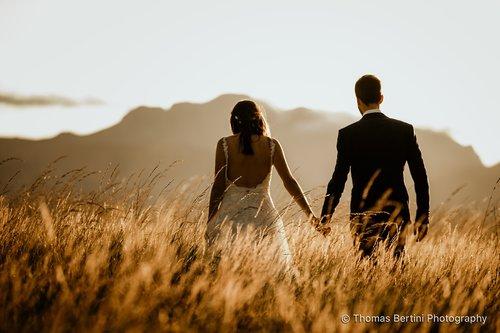 Photographe mariage - Thomas Bertini Photography - photo 26