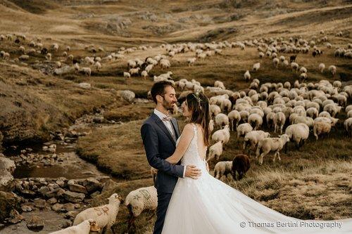 Photographe mariage - Thomas Bertini Photography - photo 24