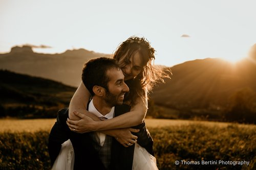 Photographe mariage - Thomas Bertini Photography - photo 31