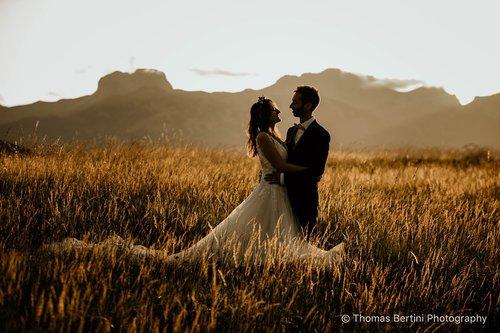 Photographe mariage - Thomas Bertini Photography - photo 25
