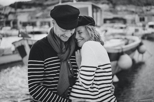 Photographe mariage - Thomas Bertini Photography - photo 10