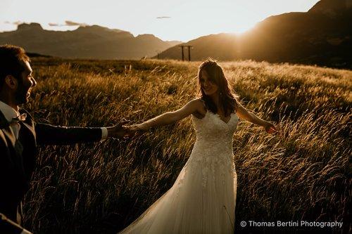 Photographe mariage - Thomas Bertini Photography - photo 30