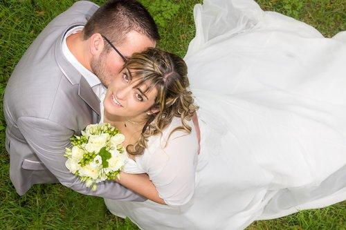 Photographe mariage - Stéphane OLIVIER PHOTOGRAPHE  - photo 29