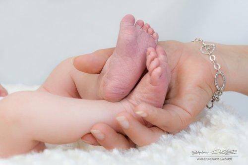 Photographe mariage - Stéphane OLIVIER PHOTOGRAPHE  - photo 18