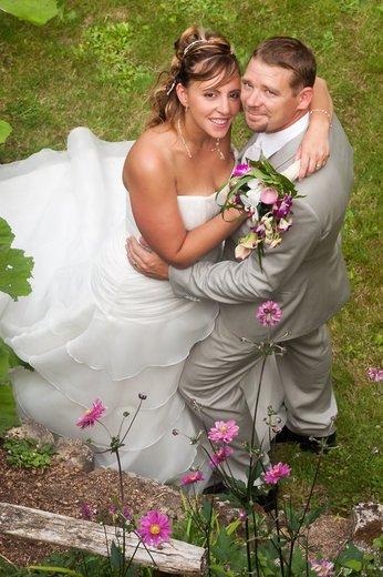 Photographe mariage - Stéphane OLIVIER PHOTOGRAPHE  - photo 17