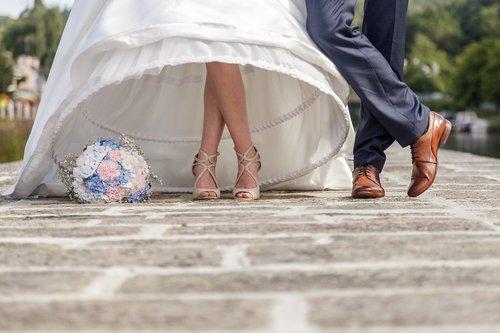 Photographe mariage - Stéphane OLIVIER PHOTOGRAPHE  - photo 5