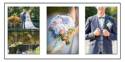 Photographe mariage - Stéphane OLIVIER PHOTOGRAPHE  - photo 31
