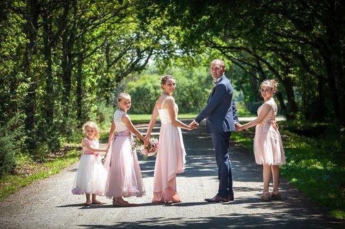 Photographe mariage - Stéphane OLIVIER PHOTOGRAPHE  - photo 24