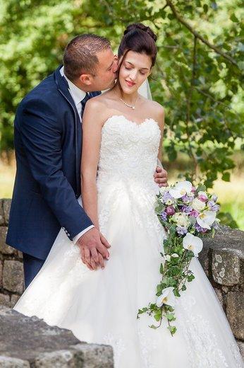 Photographe mariage - Stéphane OLIVIER PHOTOGRAPHE  - photo 12