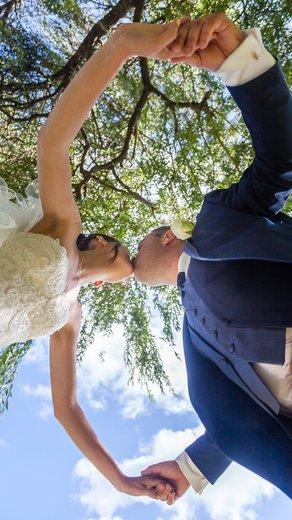 Photographe mariage - Stéphane OLIVIER PHOTOGRAPHE  - photo 9