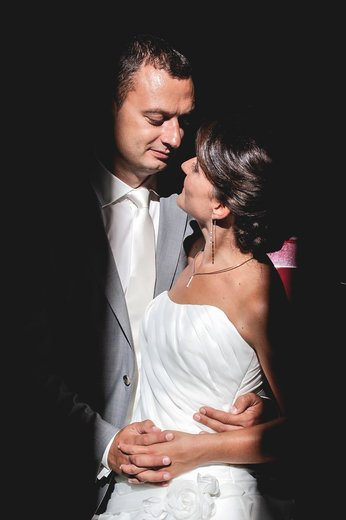 Photographe mariage - Studio Art&Pix-Muriel Meynard - photo 123