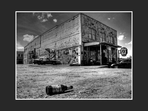 Photographe - Studio Turquoise - photo 2