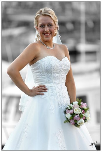 Photographe mariage - Maxime ETEVE - Photographe - photo 4