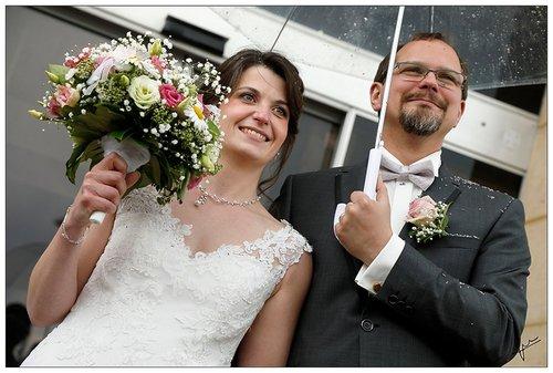 Photographe mariage - Maxime ETEVE - Photographe - photo 38
