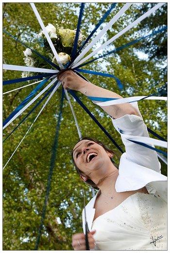 Photographe mariage - Maxime ETEVE - Photographe - photo 28