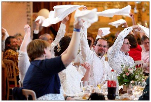 Photographe mariage - Maxime ETEVE - Photographe - photo 14