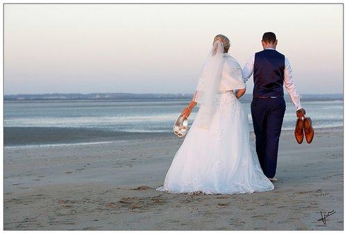 Photographe mariage - Maxime ETEVE - Photographe - photo 9