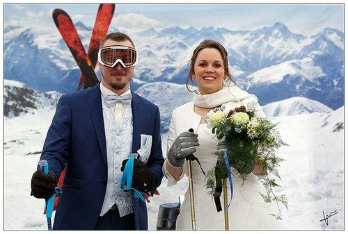 Photographe mariage - Maxime ETEVE - Photographe - photo 13