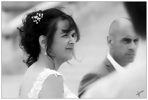 Photographe mariage - Maxime ETEVE - Photographe - photo 16