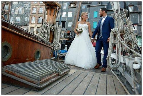 Photographe mariage - Maxime ETEVE - Photographe - photo 6