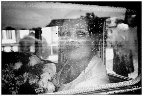 Photographe mariage - Maxime ETEVE - Photographe - photo 25
