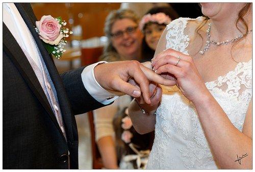 Photographe mariage - Maxime ETEVE - Photographe - photo 37