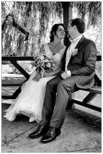 Photographe mariage - Maxime ETEVE - Photographe - photo 32