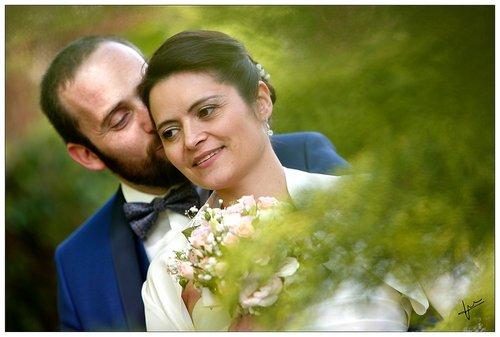 Photographe mariage - Maxime ETEVE - Photographe - photo 12