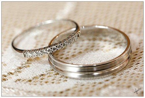 Photographe mariage - Maxime ETEVE - Photographe - photo 43