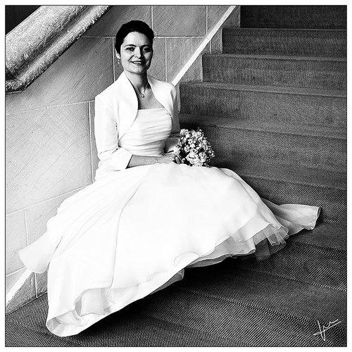 Photographe mariage - Maxime ETEVE - Photographe - photo 22