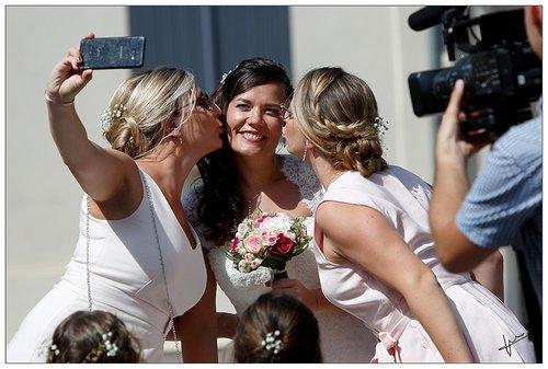 Photographe mariage - Maxime ETEVE - Photographe - photo 20