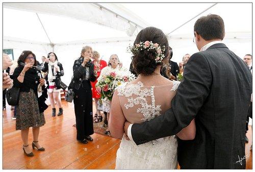 Photographe mariage - Maxime ETEVE - Photographe - photo 40