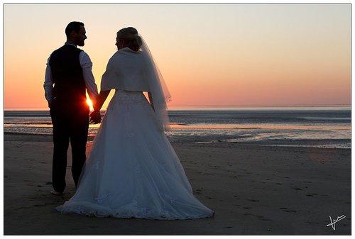 Photographe mariage - Maxime ETEVE - Photographe - photo 10