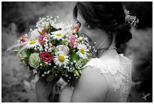 Photographe mariage - Maxime ETEVE - Photographe - photo 36