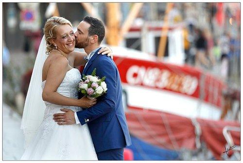 Photographe mariage - Maxime ETEVE - Photographe - photo 5
