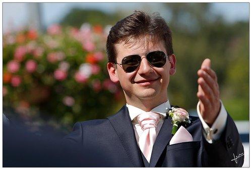 Photographe mariage - Maxime ETEVE - Photographe - photo 19