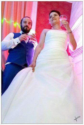 Photographe mariage - Maxime ETEVE - Photographe - photo 24
