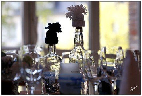 Photographe mariage - Maxime ETEVE - Photographe - photo 31