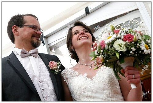 Photographe mariage - Maxime ETEVE - Photographe - photo 39
