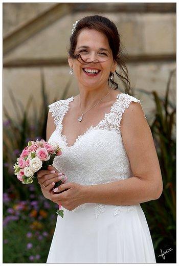 Photographe mariage - Maxime ETEVE - Photographe - photo 15