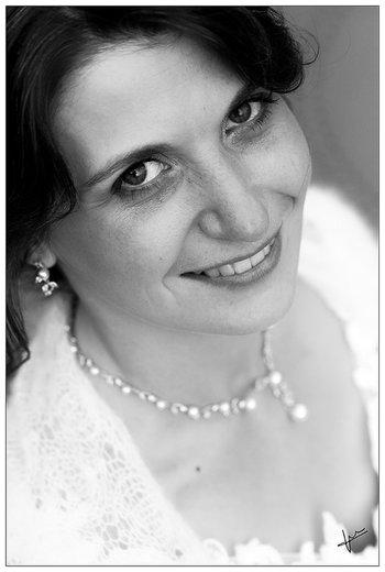 Photographe mariage - Maxime ETEVE - Photographe - photo 41