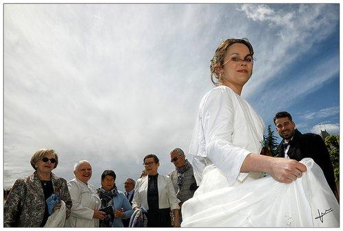 Photographe mariage - Maxime ETEVE - Photographe - photo 27